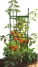 Stake-It-Easy Plant Staking from AvantGardenDecor.com