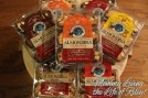 Almondina Assorted Cookie Gift Box