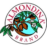 Almondina Brand