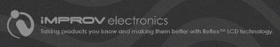 Improv Electronics