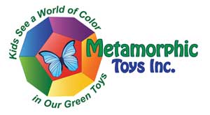 Metamorphic Toys Inc.
