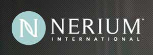 Nerium International