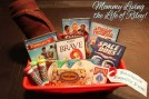 Redbox Summer Family Fun
