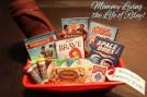 Redbox Summer Family Fun
