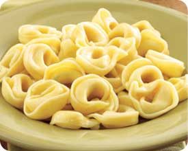 Schwan's Six Cheese Tortellini