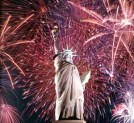 Celebrate Your 4th of July with These Top 10 Patriotic Rock Songs ~ Happy Birthday America!