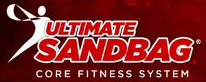 Ultimate Sandbag Fitness