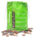 Coinstar Coin Sherpa Promotion