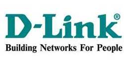 D-Link Corporation