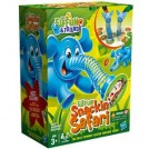 Hasbro Elefun &amp; Friends Snackin&#039; Safari Game