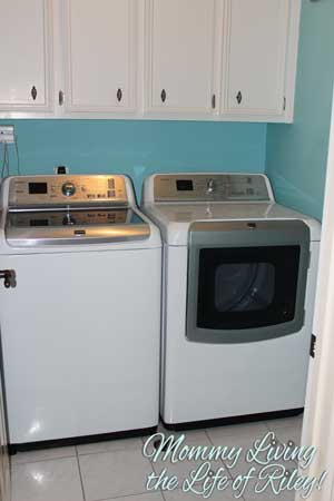 Review Why The Maytag Bravos Xl Is Not Your Mama S