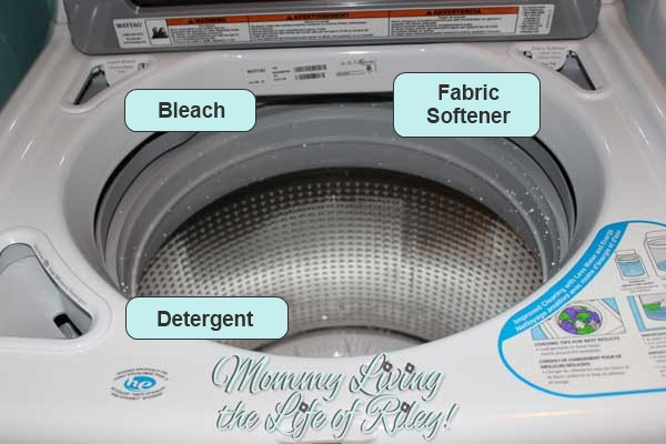 Maytag Bravos XL HE Top Load Washer and Steam Dryer