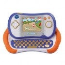 VTech MobiGo 2 Touch Learning System ~ The Educational Handheld Toy with Motion Sensor and Microphone