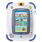 VTech InnoTab 2 ~ Amazing Educational Toys for Kids