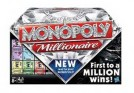 Monopoly Millionaire Lets You Live the Dream and Grab the Bling
