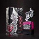 Sinful for Her Perfume for Women from Tru Fragrance