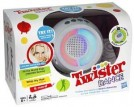 Rock the Spots with Twister Dance by Hasbro