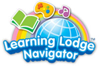 VTech Learning Lodge