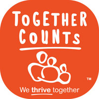 Together Counts