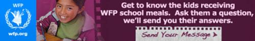 WFP Bolivia