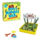 Share, Play Fair and Have Fun With These Cooperative Games from Peaceable Kingdom