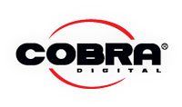 Cobra Digital