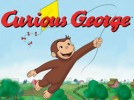 Kids Struggling in Math or Science?  Just Watch Curious George!