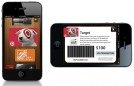 Let the Gyft App Streamline Your Gift Cards Once and for All