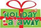 Top 6 Reasons Holiday Layaway Might Not Be a Good Idea