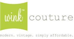 Wink Couture