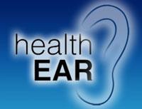 healthEAR