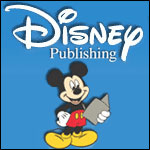 Disney Publishing
