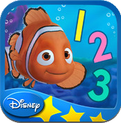 Numbers with Nemo App