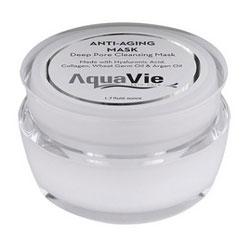 AquaVie Anti-Aging Mask