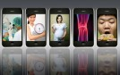 Top Health Apps for 2013
