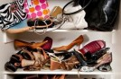 7 Tips for How to Get Organized in the New Year
