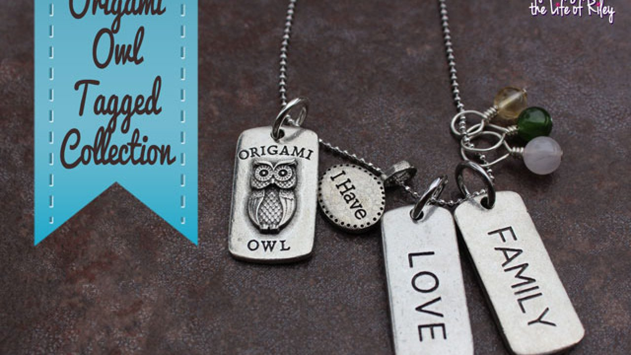Origami Owl Mother's Day 2016 Living Locket Gift Ideas of Mom ... | 720x1280