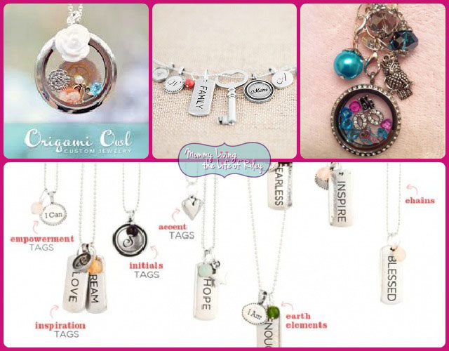 Origami Owl Reviews | Glassdoor | 500x640