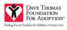 Dave Thomas Adoption Foundation