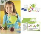 GIVEAWAY ~ Turn Spring Into a Teachable Moment with the Plant and Grow Set ~ ARV $30