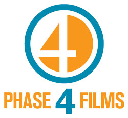Phase 4 Films
