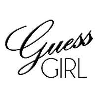 Guess Girl