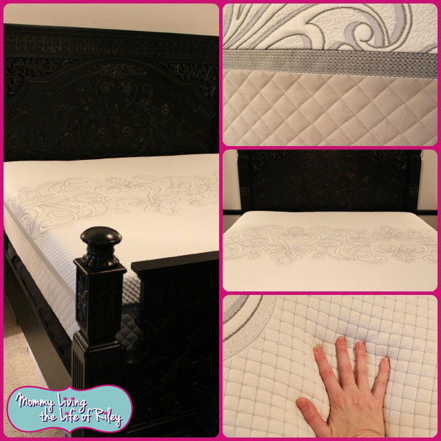 mattress ideas design foam fabulous on inspiration sealy reviews home designing with review furniture