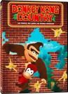 Your Kids Will Go APE Over Donkey Kong Country by Phase 4 Films