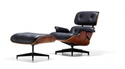 Herman Miller Chair