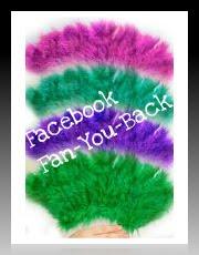 Facebook Fan You Back