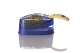 Baby Dipper Feeding System