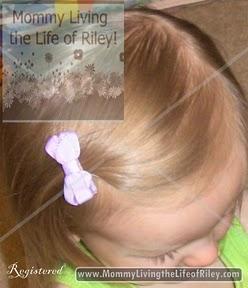 No Slippy Hair Clippy