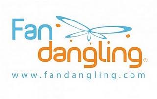 Fandangling