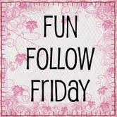 Fun Follow Fridays